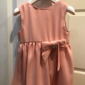 sale retailer 53b28 1a058 Bianca Paz-garafola's Closet (@bpaz1219) | Poshmark